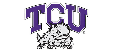 Hargrove Electric Co is a proud electric service provider for the TCU Amon Carter Stadium