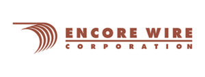 Encore Wire, a Client of Hargrove Electric Co