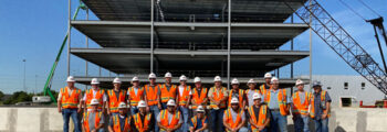TOP 125 TEXAS SPECIALTY CONTRACTOR BY ENR