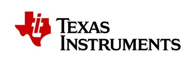 Hargrove Electric Co is proud to provide Electrical Services for Texas Instruments